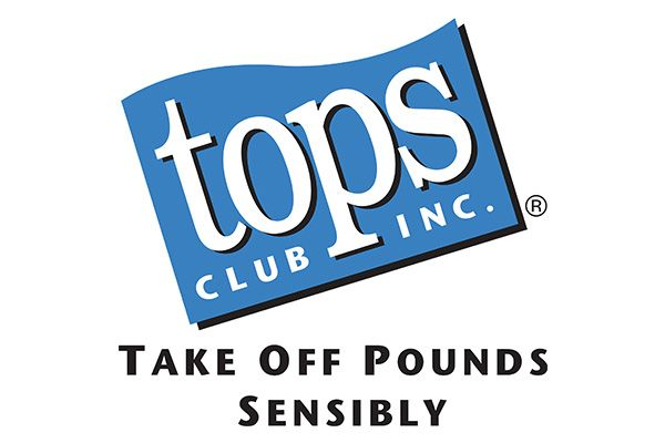 Take Off Pounds Club (TOPS)