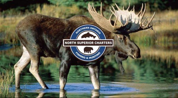 North Superior Charters Inc