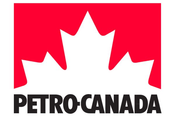 Petro-Canada Service – Nipigon