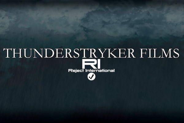 Thunderstryker Films