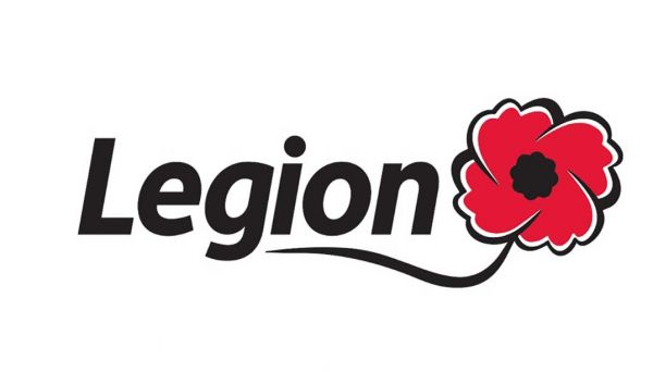 Royal Canadian Legion - Branch 32