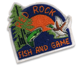 Red Rock Fish & Game Club